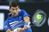 Video Djokovic 'hủy diệt' Pouille ở bán kết Australian Open