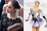Nữ hoàng trượt băng Nga muốn giải nghệ vì hết động lực thi đấu
