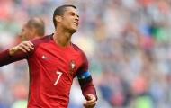22h00 ngày 21/06, Nga vs Bồ Đào Nha: CR7 tìm lại cảm hứng