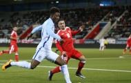 01h45 ngày 23/6, U21 Ba Lan vs U21 Anh: Tổng duyệt lần cuối