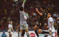 Vô địch SEA Games 29, U22 Thái Lan ngập trong tiền thưởng