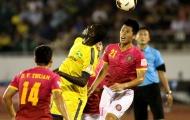 CHÍNH THỨC: Hà Nội FC triệu hồi thành công 'chuyên gia kèm ngoại'