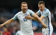 'Tôi muốn cùng Kane tạo nên song sát đáng sợ nhất World Cup'