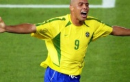 Top 5 cầu thủ ghi bàn nhiều nhất lịch sử World Cup