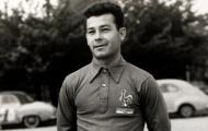 ĐẾM NGƯỢC 13 ngày World Cup: Con đường kỷ lục của Fontaine