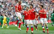 Những điều rút ra sau 3 ngày đầu World Cup 2018