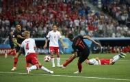 'Một kì World Cup điên rồ!'