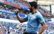 Cựu sao Real và sao Barca đồng lòng chỉ trích VAR