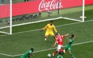 FIFA chọn ra 18 bàn thắng đẹp nhất World Cup 2018