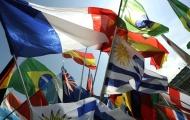 Kosovo và câu chuyện lá cờ không bao giờ bay tại World Cup 2018
