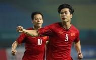 BLV Quang Huy chỉ nguyên nhân U23 Việt Nam gặp khó khăn trước Bahrain