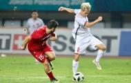 5 điểm nhấn U23 Việt Nam 1-0 U23 Syria: Chấn động châu Á, vinh quang Việt Nam