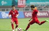 Góc nhìn: Những điều đọng lại sau trận thua của U23 Việt Nam