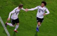Điểm nhấn Đức 3-0 Nga: Mang Hà Lan đến đây, Joachim Low đến lúc tin vào lứa trẻ?