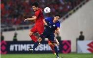 4 ngôi sao xuất sắc nhất bán kết lượt về AFF Cup 2018: Quang Hải cùng 'Cơn lốc' người Mã