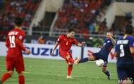 Thầy Park và 3 quyết định thiên tài đưa Việt Nam vào chung kết AFF Cup