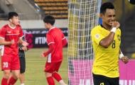 Fan trung lập đưa ra dự đoán rất bất ngờ về trận Việt Nam v Malaysia