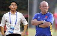 CK AFF Cup 2018: Malaysia bây giờ có gì để đối đầu với Việt Nam?