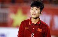 ĐT Việt Nam và 'câu hỏi lớn' đang chờ HLV Park Hang-seo giải đáp