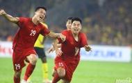 Hòa tiếc nuối Malaysia, thầy Park nhận ra bài học xương máu nào cho trận lượt về?