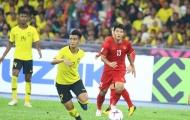 Báo châu Á: 'Malaysia đã chiến đấu trước Việt Nam để sinh tồn'
