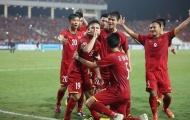 Đấu Malaysia, truyền thông Mỹ cảnh báo tuyển Việt Nam một điều