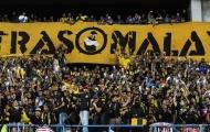 Nhiễu loạn thông tin, fan Malaysia cười nhạo CĐV Việt Nam vì 'Ultras Malaya'