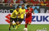 'Cửa thắng sẽ rộng hơn với tuyển Việt Nam nếu...'