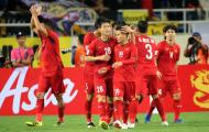 Báo Hàn Quốc: Vô địch AFF Cup, tuyển Việt Nam sẽ vượt qua thế hệ 98