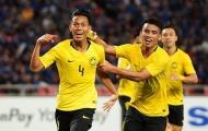 'Gặp Malaysia, Văn Hậu hay Trọng Hoàng sẽ rất khó để kèm được cậu ấy'