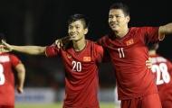3 điều đáng chờ đợi ở trận Việt Nam vs Malaysia: 10 năm rồi, vô địch thôi Việt Nam!