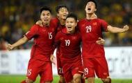 CĐV Thái Lan nói về sao Việt Nam: 'Cậu ấy có thể chơi cho Liverpool'