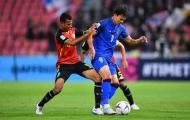 3 sự vắng mặt đáng tiếc ở ĐHTB AFF Cup: Vì Đình Trọng không biết ghi bàn?