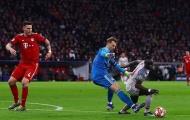 5 điểm nhấn Bayern 1-3 Liverpool: Klopp đọc vị Kovac, Mane biến Neuer thành gã hề