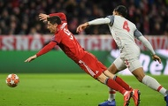 Thắng Bayern, Klopp mơ về Champions League được chưa?