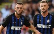 3 cái tên nào có thể giúp Inter Milan giành chiến thắng tại Derby della Madonnina?
