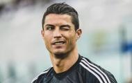 Sốc: CĐV đối thủ đòi lại tiền vé vì Ronaldo không ra sân
