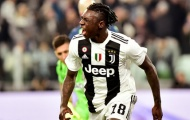 02h00 ngày 03/04, Cagliari - Juventus: Trông cả vào 'quái thú nước Ý'