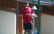 Trước trận gặp Udinese, HLV Gattuso nói gì về các học trò?