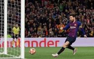 Nếu một ngày Messi không ra sân, Barca sẽ còn lại gì?