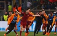 Dàn sao Barca nhận cảnh báo về 'thảm họa xưa' trong ngày hạ Liverpool