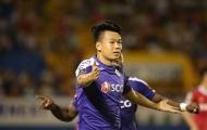 3 điểm nhấn Hà Nội 2-0 Tampines Rovers: Thành Chung ghi dấu ấn, đội khách bạc nhược