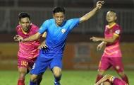 Giải Hạng Nhất 2019: An Giang sẽ đưa bóng đá miền Tây trở lại V-League?