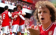 Arsenal và những điều cần khắc phục sau trận thắng Burnley