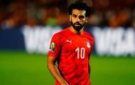Salah có thể làm thủ quân ĐTQG? HLV Ai Cập có câu trả lời
