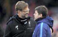 Vòng 10 Premier League: Duyên nợ chồng chất và cơ hội của những kẻ bám đuổi