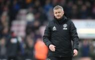 Ole Gunnar Solskjaer tiếp tục thanh lọc Man United: Ai sẽ phải ra đi?