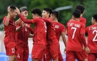 Thắng 6-0, 'nhân tố X' của thầy Park khiến U22 Brunei mất trắng 350 tỷ đồng!