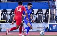 Thua thảm Indonesia, Thái Lan chơi 'trò hèn' với... Việt Nam