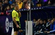 Cười vỡ bụng với loạt ảnh chế Champions League 27/11